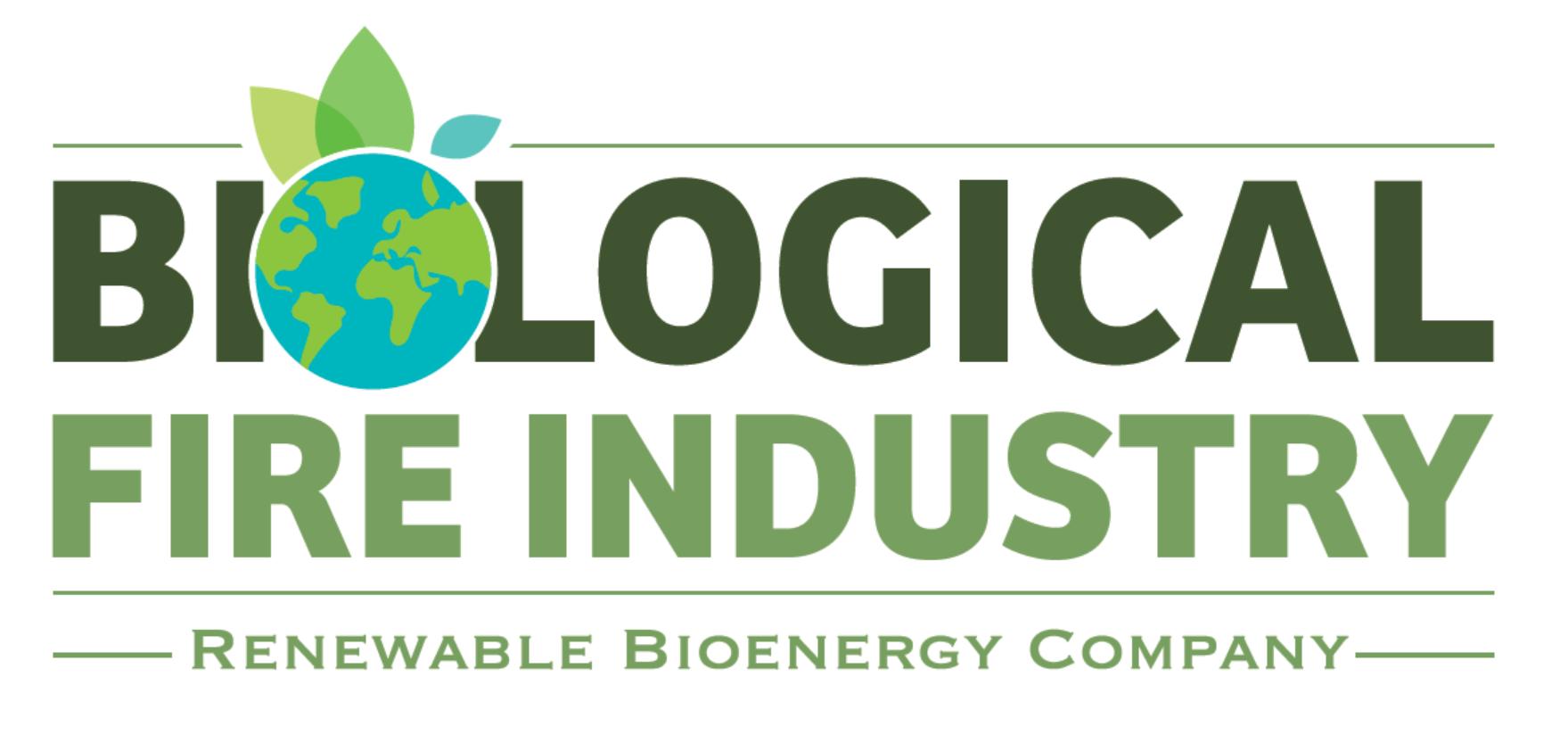 Produzione e commercio biomasse naturali